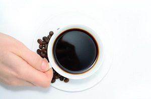サードウェイブコーヒーが到来している