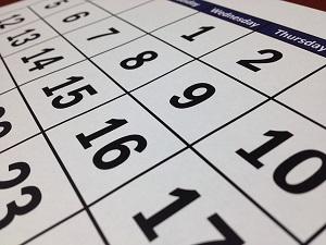 太陰暦と太陽暦の違いとは